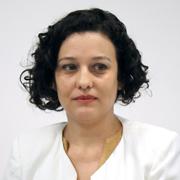 Grace Alves da Paixão - Perfil.jpg
