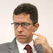 Guilherme de Paula Corrêa - Perfil