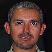 Guilherme Francisco Santos
