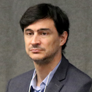 Guillermo Anlló - Perfil
