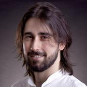 Gustavo Henrique Palacio Galbiatti - Perfil