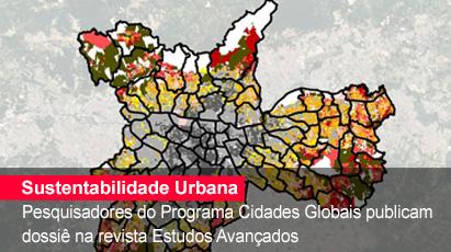 Home 1- Mapa São Paulo oito padrões