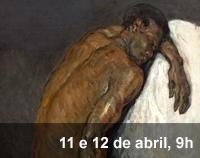 Home 3 - Escravidão no Brasil e Mediterrâneo