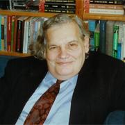 Hermínio Martins
