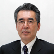 Hideaki Miyajima - Perfil