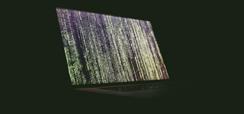 Home 2 - Estratégias Tecnológicas da Desinformação