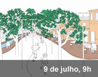 Home 3 - UrbanSus - Rios urbanos