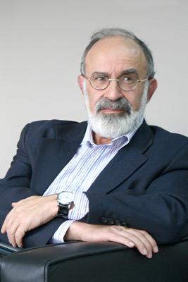 Homem Guilherme Ary Plonki