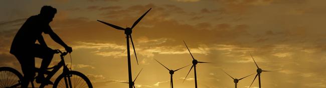 Home Revista - Energia eólica