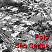Home Polo São Carlos
