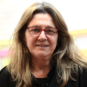 Silvana Pissano - Perfil