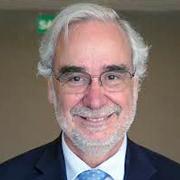 José Francisco Kerr Saraiva - Perfil