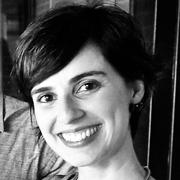 Juliana Medrado Tangari - Perfil