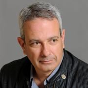 Javier Trejos - Perfil