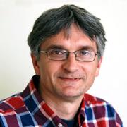 Joachim Michael - Perfil