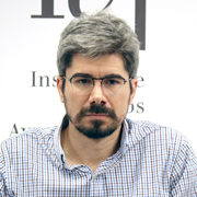 João Bourbaki - Perfil