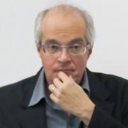 João Gabriel Santana de Lima - Perfil