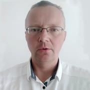 Jochen Kemner - Perfil