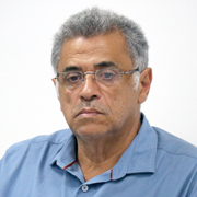 José Ramos de Carvalho - Perfil