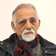 Josef David Yaari - Perfil