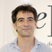 Juan Doblas - Perfil