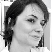 Juliana Michelli Oliveira - Perfil