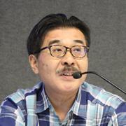 Koichi Mori - Perfil