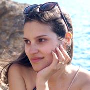 Lara Novis Lemos Machado Cardoso - Perfil
