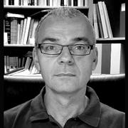 Laurent Callegarin - Perfil