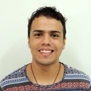 Leomar Silva - Perfil