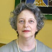 Lilia Blima Schraiber