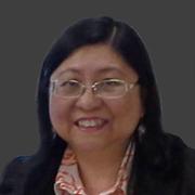 Liliam Sayuri Sakamoto - Perfil