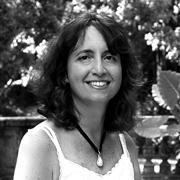 Lisette Lagnado - Perfil