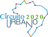 Logo Circuito urbano 2020 -155x120