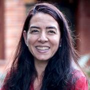 Lorena Barberia - Perfil