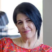 Lúcia Maciel Barbosa de Oliveira - Perfil