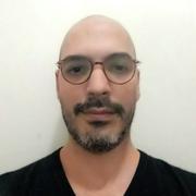 Lucio Flavio Freitas - Perfil