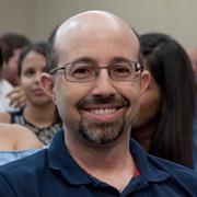 Luís Barros - Perfil