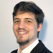 Luis Eduardo de Souza Leite Trancoso Daher - Perfil