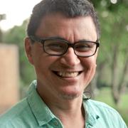 Luís Henrique Gonçalves - Perfil