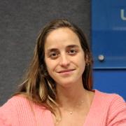 Luísa Santiago - Perfil