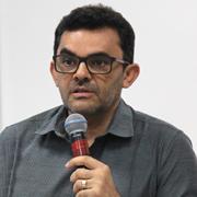 Luiz Humberto da Silva - Perfil