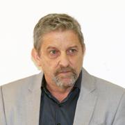 Luiz Marques da Silva Ayrosa - Perfil