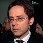 Luiz Frias - Perfil
