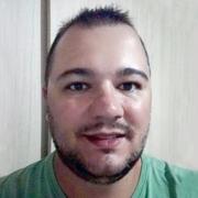 Luiz Carlos Machi Lozano - Perfil