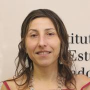 Maira Schmidt - Perfil