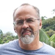 Marcelo Gordo - Perfil