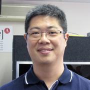 Marcelo Takeshi Yamashita - Perfil
