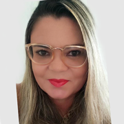 Marcia Leite - Perfil