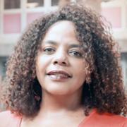 Marcia Lima - Perfil